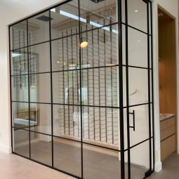 Image for Glass Wine Cellars post