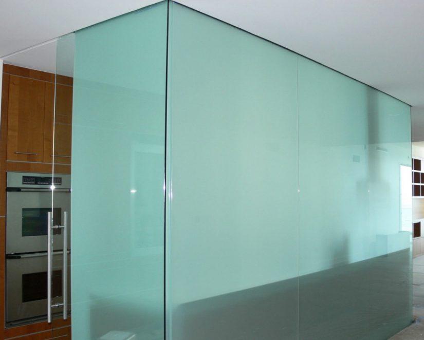 Architectural Glass