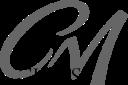 cmglassmiami Logo